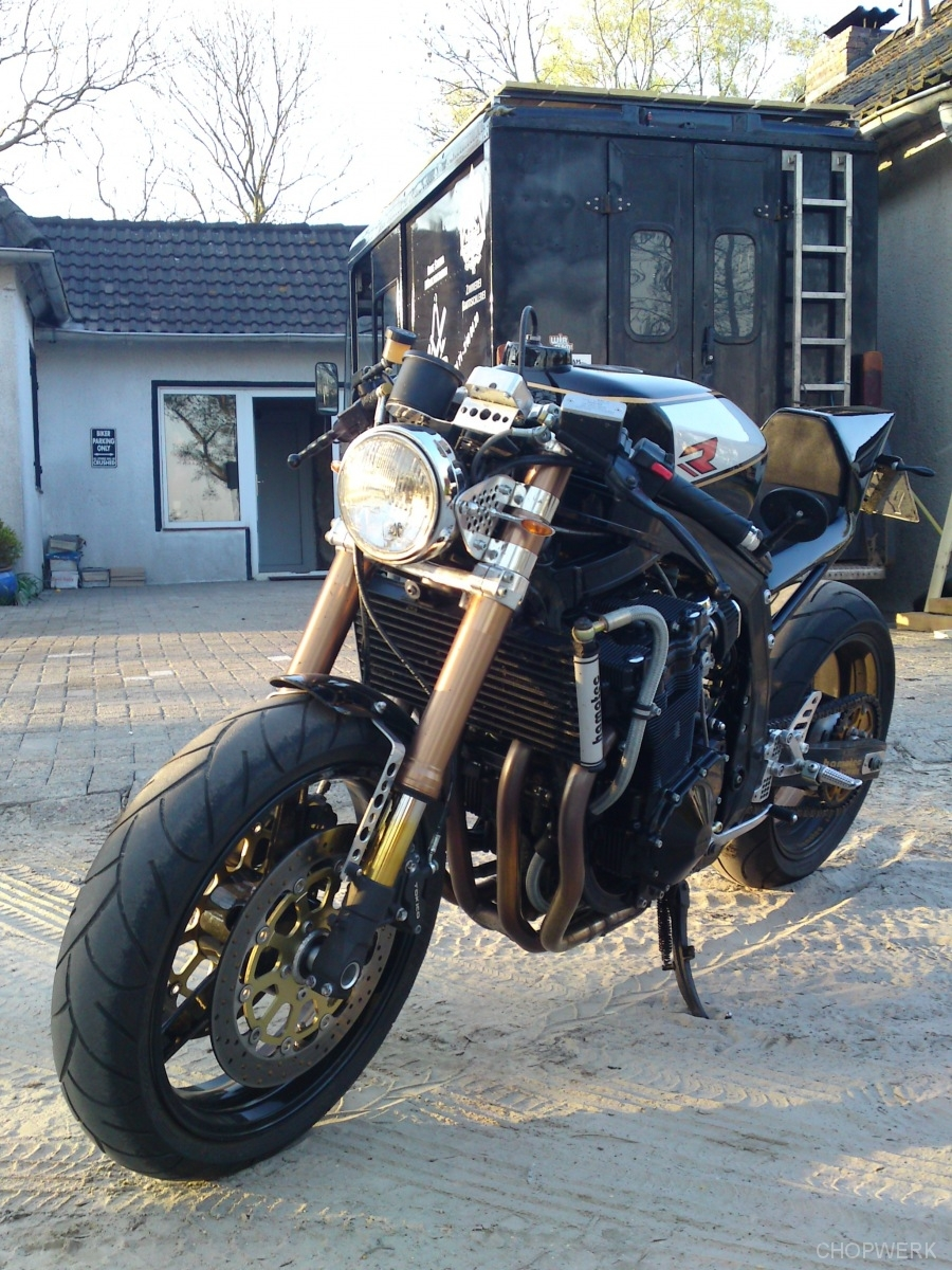 GSX-R-1100-caferacer-7